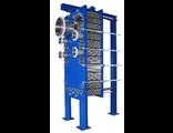 Теплообменное оборудование cipriani битермический теплообменник купить в самаре